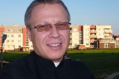 nowi-kaplani-w-naszej-wspolnocie